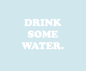 quotes, motivation, and water image