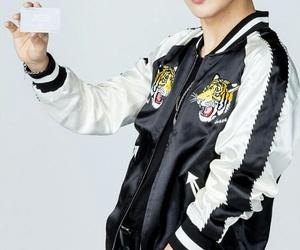 boy, kpop, and korean image
