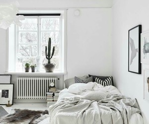112 images about White Room Aesthetic on We Heart It | See more ...