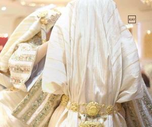 ﻟﻴﺒﻴﺎ, الزي الليبي, and ليبية image