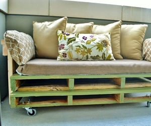 creative, diy, and furniture image