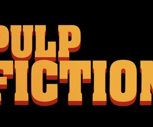 movie, pulp fiction, and 90s image