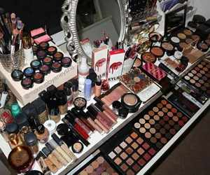 makeup goals image