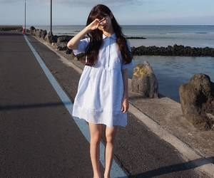 fashion, photography, and ulzzang image