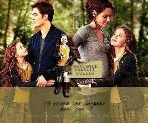 edward cullen, family, and film image