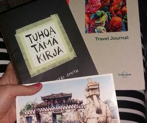 adventure, china, and girly image