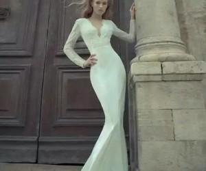dress white 50 image