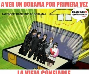 Boys Over Flowers, funny, and south korea image