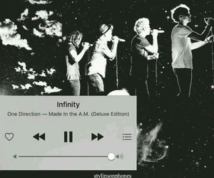 one direction, wallpaper, and lockscreen image