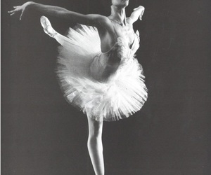 Image by balleticballerina