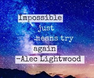 alec lightwood image
