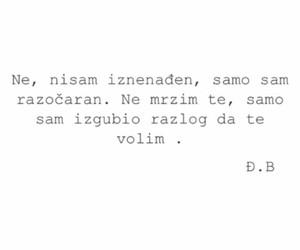 balkan, citati, and balašević image