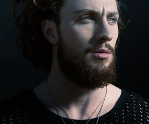 aaron taylor johnson, actor, and Hot image