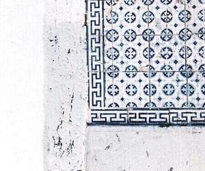blue, theme, and tumblr image