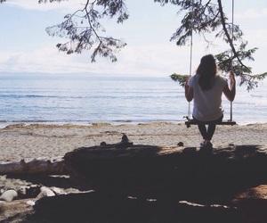 canada, happy, and china beach image