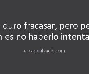 frases en español, frases, and accion poetica image