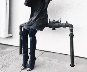 streetstyle, fashionblogger, and styleblogger image