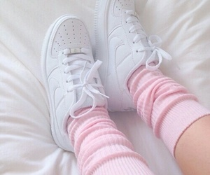 aesthetic, pastel, and tumblr image