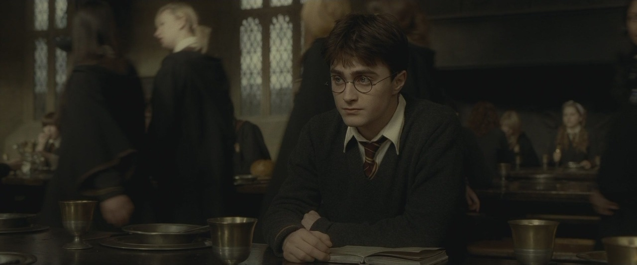 harry potter and the half blood prince hd halfblood 02855 harry potter hq screencaps harry potter and the half blood prince