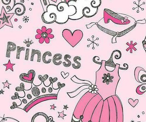 pattern, wallpaper, and pink image