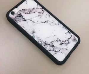 great, iphone, and phone case image