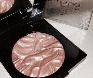 highlight, beauty, and laura mercier image