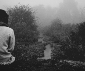 clothing and soledad image