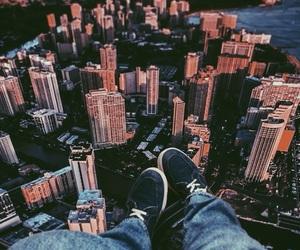 edit, limits, and life image