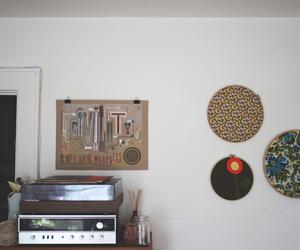 circle, radio, and tumblr image