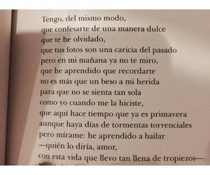 elvira sastre and poesía image