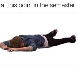 accurate, exams, and homework image