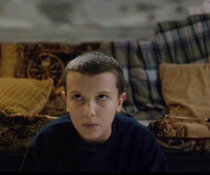 11, eleven, and power image