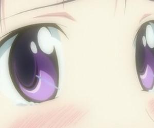 anime, to love ru, and haruna sairenji image