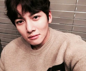 korean actor and ji chang wook image