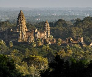 """"""" cambodia tour packages image"""