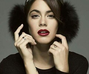 queen+, ️tini, and martina+stoessel image