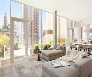 apartment, interior, and lifestyle image