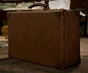 bag, case, and famous image