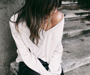 style, ootd, and blogger image