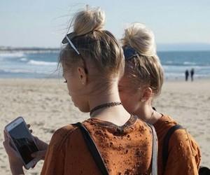 girls and lena+ image