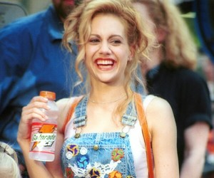 book, brittany murphy, and Dream image