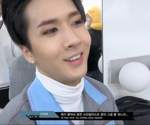 kpop, ravi, and low quality image