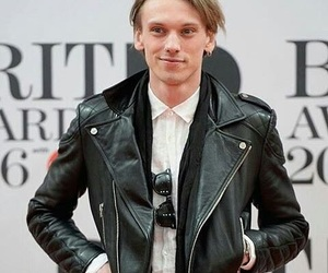 counterfeit, Jamie Campbell Bower, and camelot image