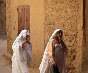 arab, culture, and moroccan image