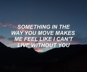 quotes, grunge, and stay image