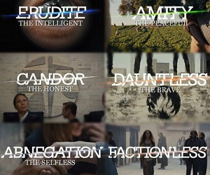 factions image