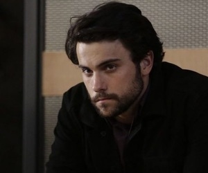 Connor, connor walsh, and jack falahee image