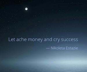 motivation quotes, life quotes#, and inspiration quotes# image