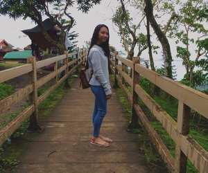 adventure, tagaytay, and Philippines image