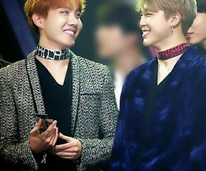jihope and bts image